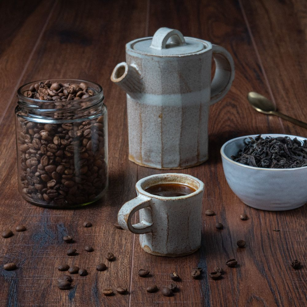 Cafe-te-infusiones-granel-1